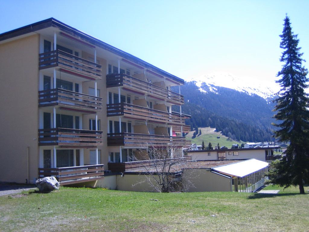 34199_Hotelsnew10