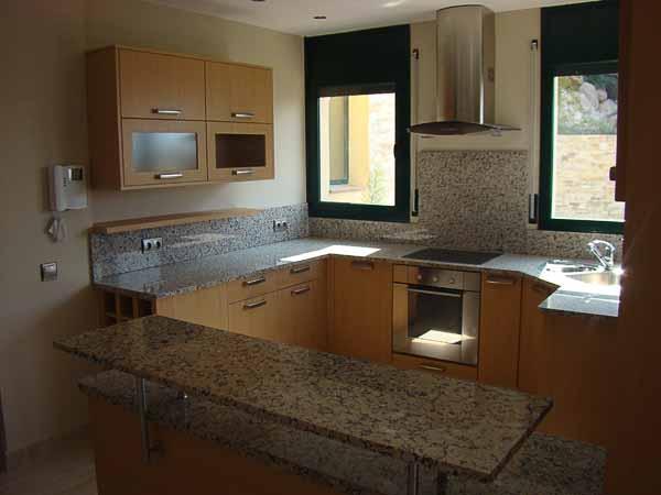 Кухня 6123_DSC01745