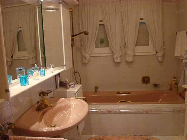 Ванная комната 72073_DSC01454