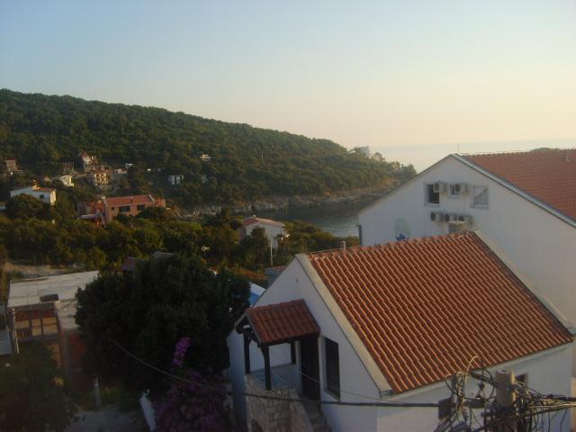 Черногория недвижимость будва