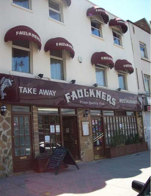faulkners-p1-1