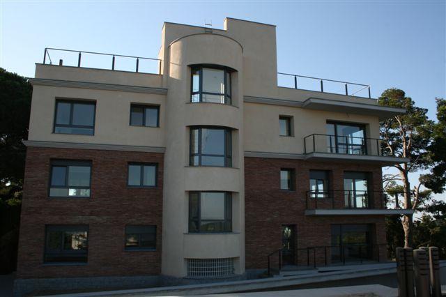 Валенсия испания квартиры купить