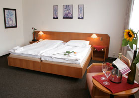Hotel_html_34ea7fee