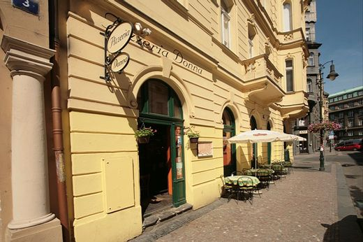 Prodawa_dejstvuusego_restorana_v_centre_goroda__Praga_1,_Veleslavinova_10_html_md67b5d8