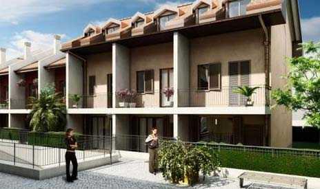 В Киеве уже можно купить однокомнатную квартиру за $18