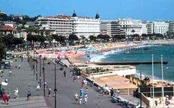 Fiche_Cannes_2,9ME_html_m36ce71f2