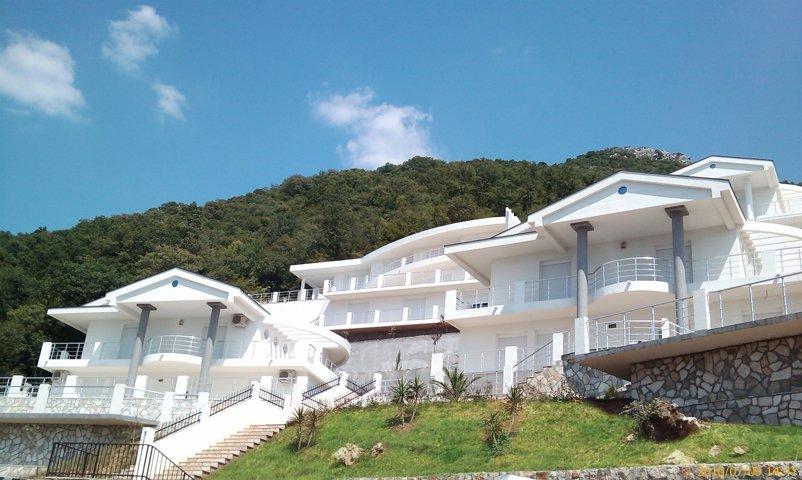 adriatic_village