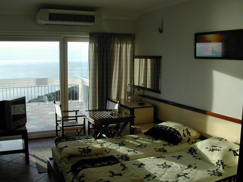hotel_Sv_Stefan_06