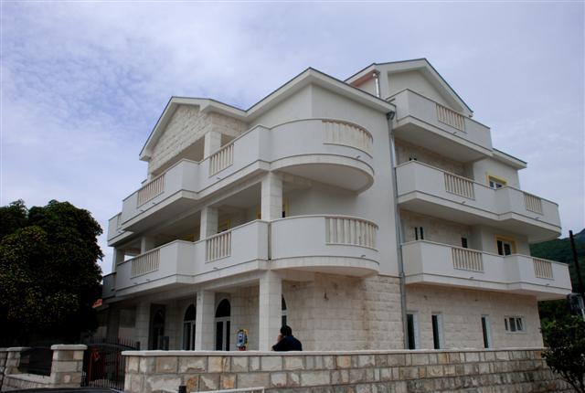 hotel_boka_kotorska_chernogoriya_01