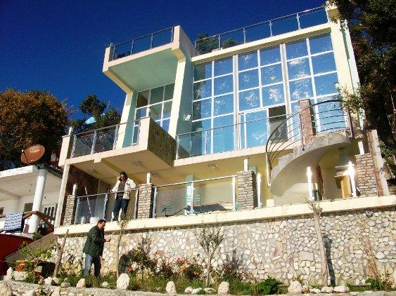 Черногория продажа недвижимости от собственника