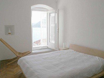 Недвижимость черногория вилла