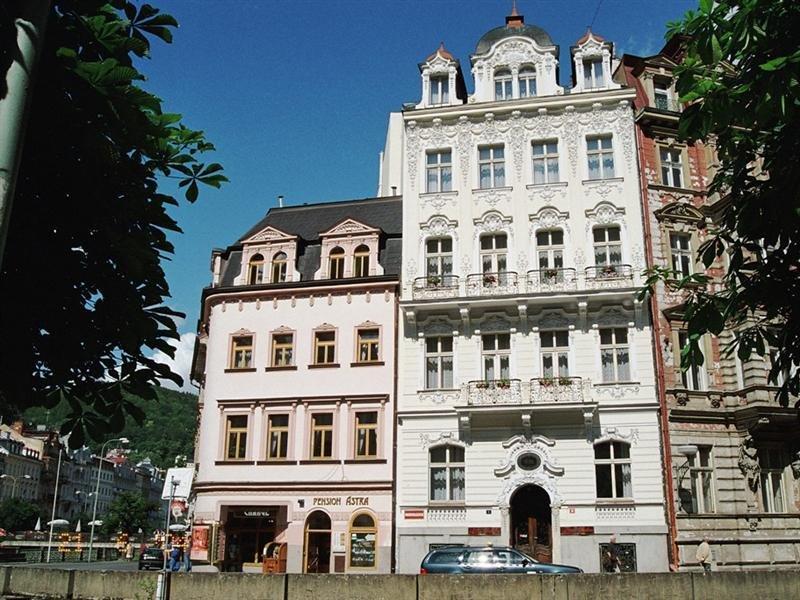 Продажа отеля в Карловых Варах_html_m22574e4c