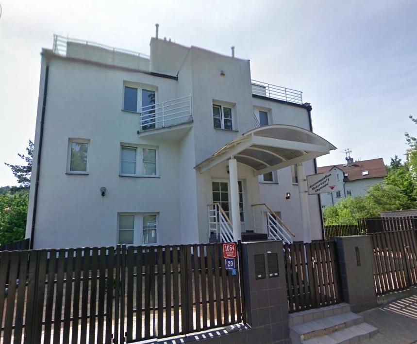 Британский район прага купить квартиру
