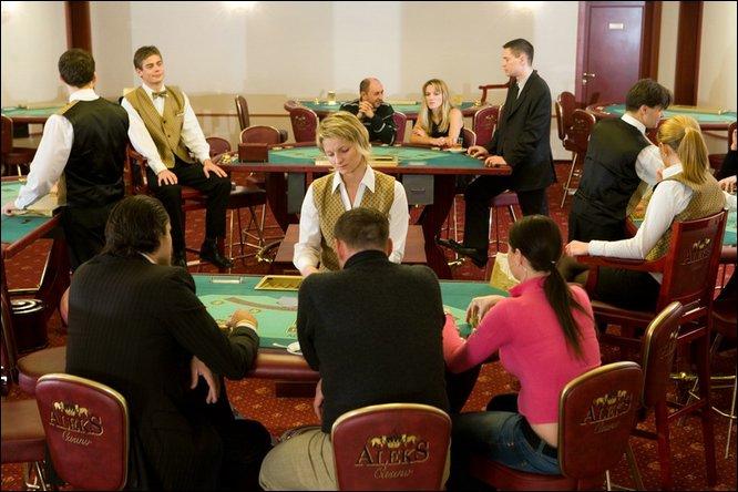 Играть В Азартные Игры Бесплатно Слот