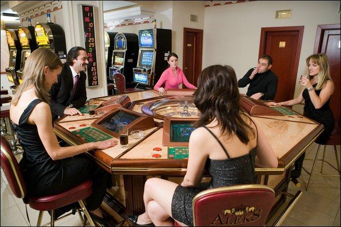 Чехия казино на границе с германией казино халява слот аппараты играть
