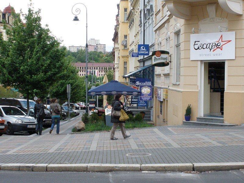 restoran_v_karlovy_vary_03