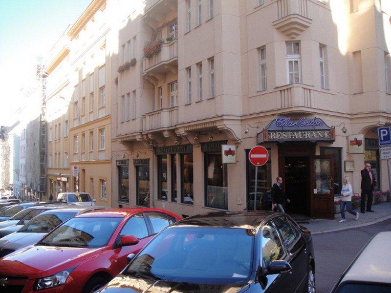 restoran_v_karlovy_vary_13