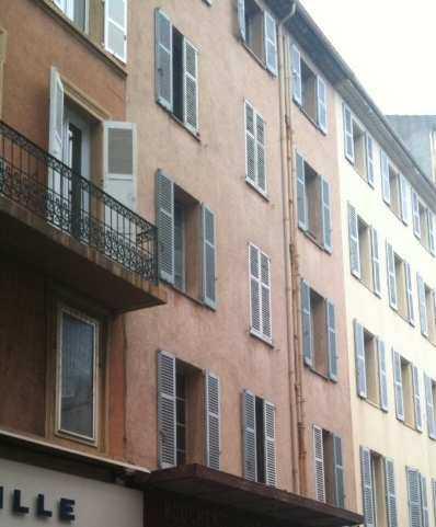 Купить коммерческую недвижимость во франции гостиницы