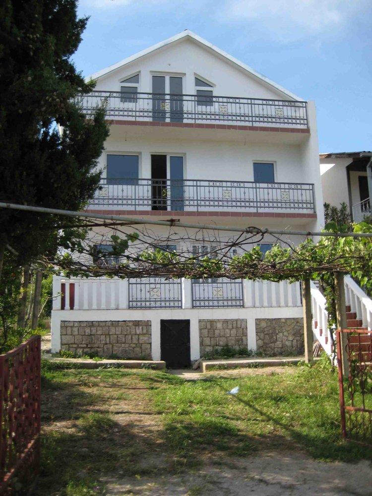 Как купить квартиру в черногории будва