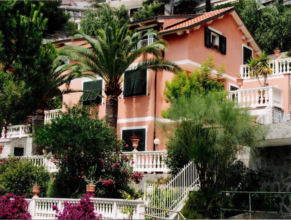 villa_v_andora_08