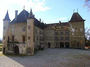 chateau300