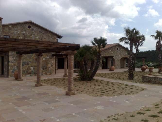 Контракт на аренду жилья италия