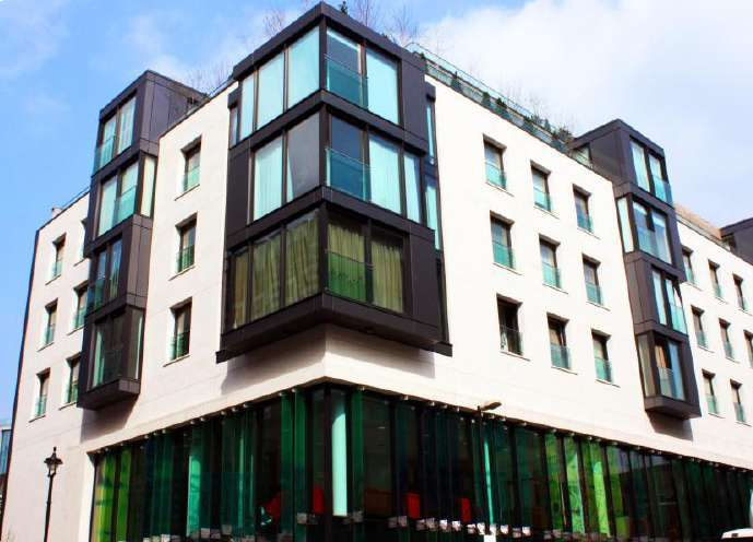 kvartira_v_londone_01