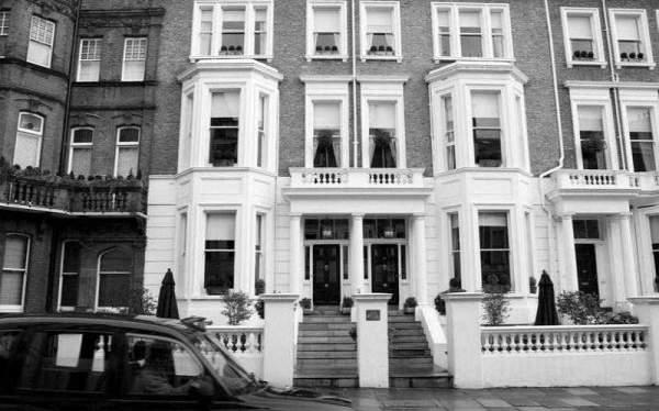 otel_v_londone_01