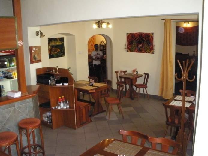 restoran_v_chexii_03