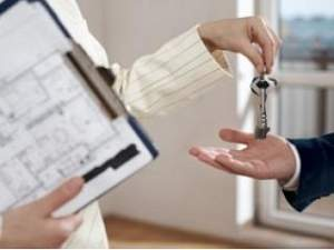 Сопровождение сделок с коммерческой недвижимостью в Европе (управление отелями и доходными домами)