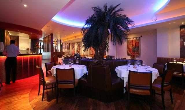 restoran_v_londone_01