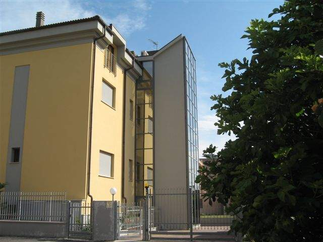 kvartira_v_italii_02