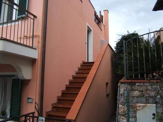 kvartira_v_italii_05