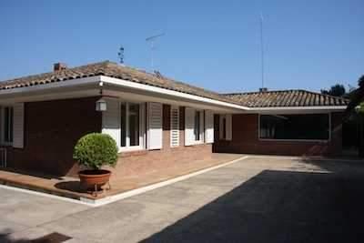 villa_v_ispanii_01