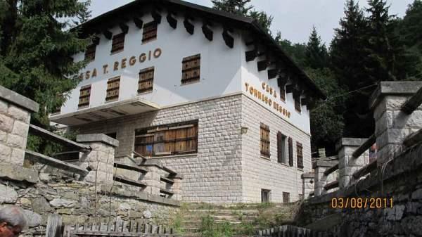 villa_v_italii_01