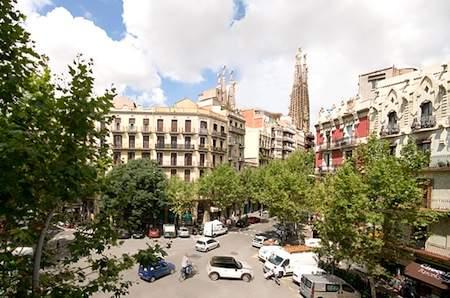 kvartira_v_ispanii_03