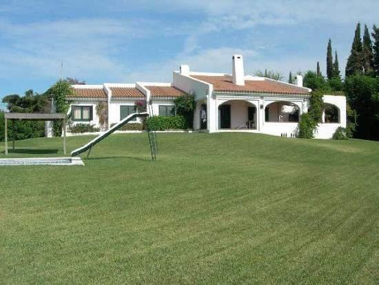 villa_v_ispanii_05