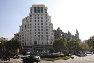 Советы по покупке недвижимости в испании