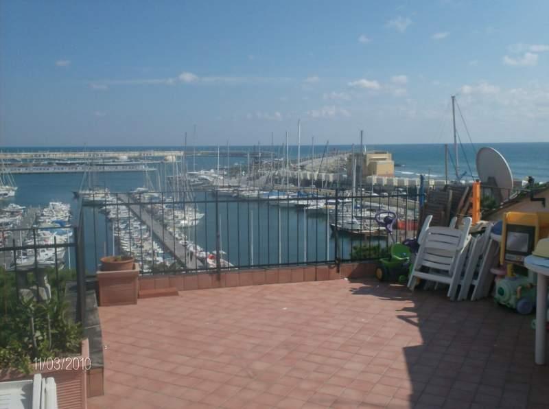 Италия амальфи купить недвижимость