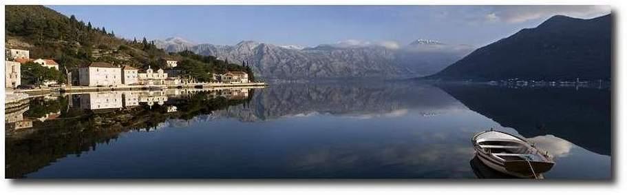 Недорогая недвижимость в черногории бар