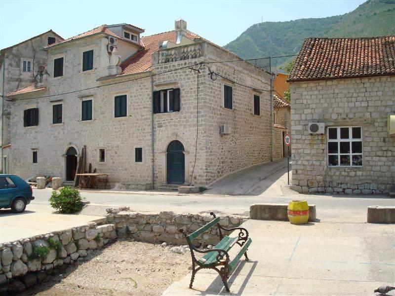 Куплю дом в черногории петровац