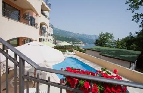 Купить дом в черногории монтенегро