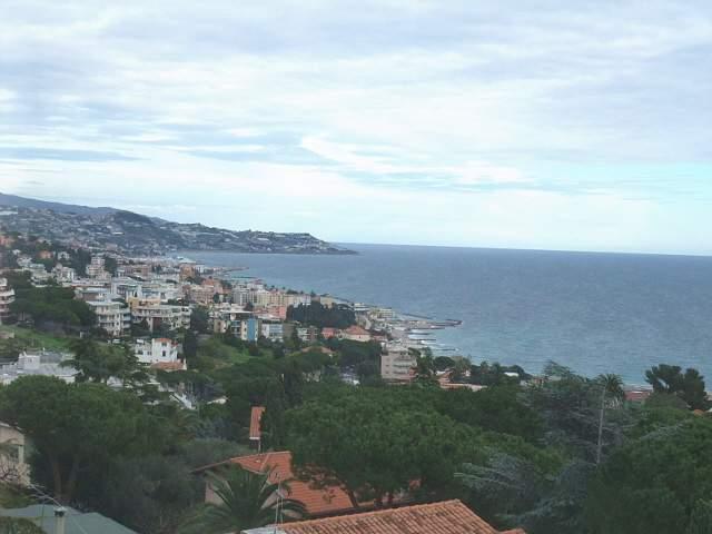 Италия жилье на море