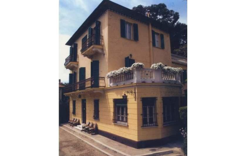 villa_v_italii_04