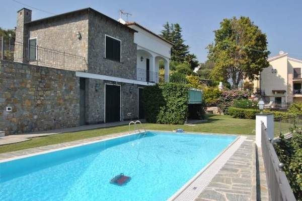 Недвижимость в городе Верона - 31 предложений