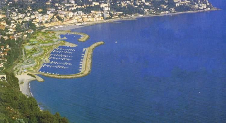 port_v_italii_01