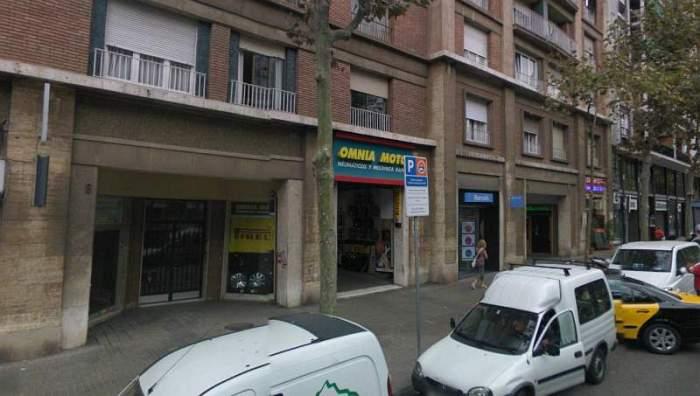 zdanie_v_ispanii_06