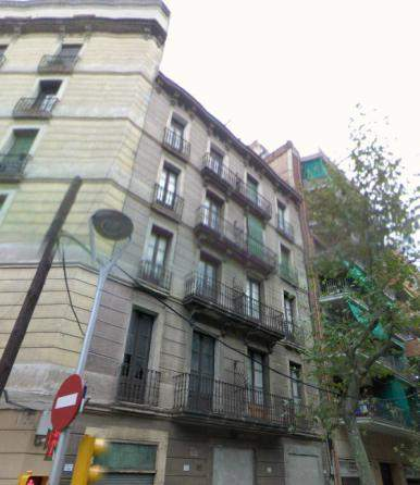 Цены на недвижимость в испании 2017