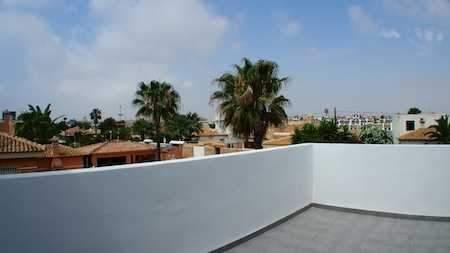 villa_v_ispanii_004