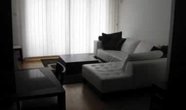 Купить квартиру в новостройке в черногории